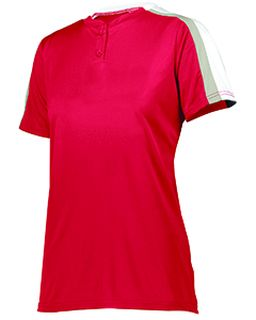Ladies Power Plus Jersey 2.0-
