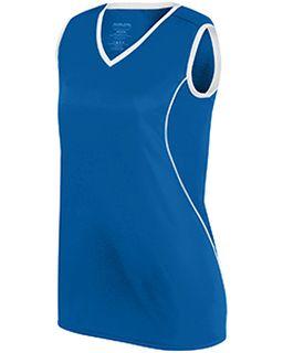 Youth Firebolt Jersey-Augusta Sportswear