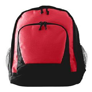 Ripstop Backpack-