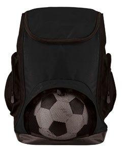 Universal Backpack-