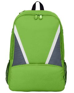 Dugout Backpack-Augusta Sportswear