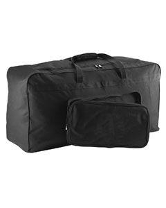 Large Equipment Bag-