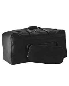Medium Equipment Bag-