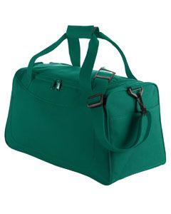 Spirit Bag-