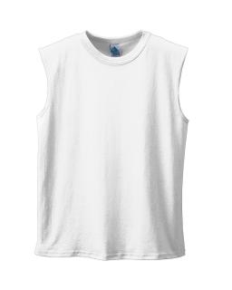 Shooter Shirt-