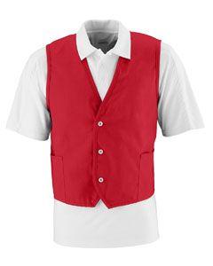 Adult Vest-Augusta Sportswear