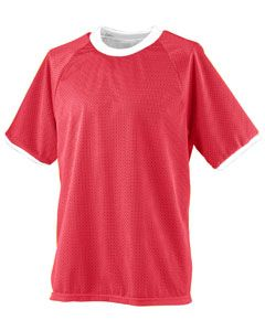 Youth Reversible Practice Jersey-