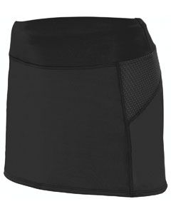 Ladies Femfit Skort-