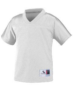 Toddler Stadium Replica Jersey-Augusta Sportswear