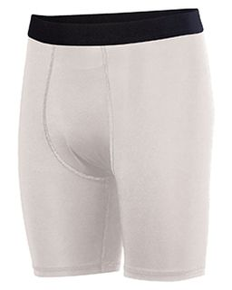 Mens Hyperform Compression Short-