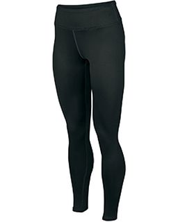 Ladies Hyperform Compression Tight-