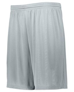 Youth True Hue Technology™ Attain Training Short-