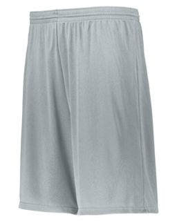Youth True Hue Technology� Longer-Length Attain Training Short-