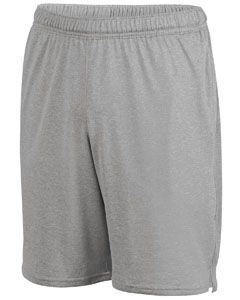 Adult Kinergy Training Short-Augusta Sportswear