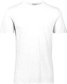 Adult 3.8 Oz., Tri-Blend T-Shirt-Augusta Sportswear
