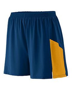 Adult Sprint Short-