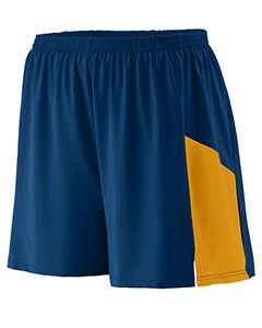 Youth Spring Short-
