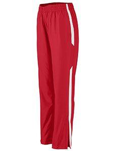 Ladies Avail Pant-