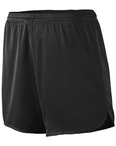 Adult Accelerate Short-