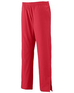 Adult Water Resistant Poly/Span Pant