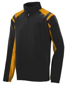Adult Doppler Pullover-Augusta Sportswear