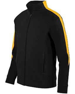 Unisex 2.0 Medalist Jacket-