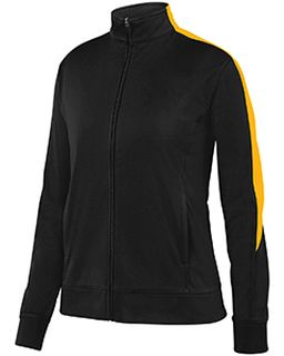 Ladies 2.0 Medalist Jacket-