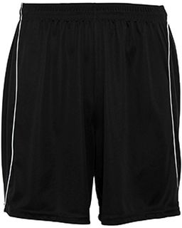 Youth Ppd Wicking Soccer Short-Augusta Sportswear