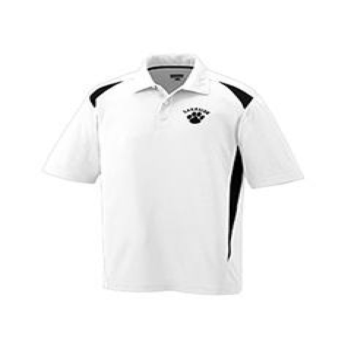 03fe0b3a866 Buy Premier Sport Shirt - Augusta Sportswear Online at Best price - MD