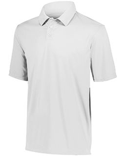Youth Vital Polo-Augusta Sportswear