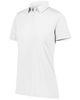 Ladies Vital Polo-