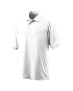 Adult Wicking Mesh Sport Shirt-