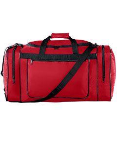 Gear Bag-Augusta Sportswear