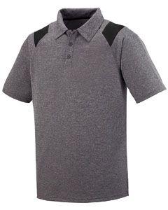 Adult Torce Sport Shirt-Augusta Sportswear
