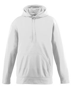 Adult Wicking Fleece Hood-Augusta Sportswear