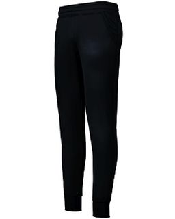 Ladies Performance Fleece Pant-