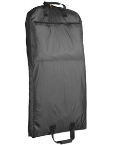 Nylon Garment Bag-