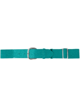 Youth Elastic Baseball Belt-