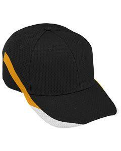 Youth Slider Cap-