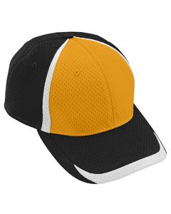 Youth Change Up Cap-