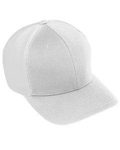 Adult Flex Fit Vapor Cap-