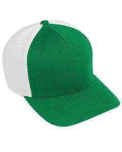 Adult Flex Fit Vapor Cap-Augusta Sportswear