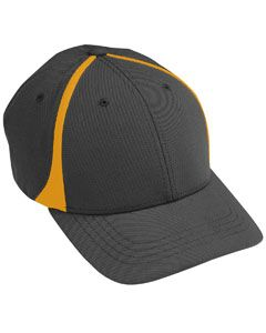 Youth Flex Fit Zone Cap-