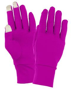 Adult Tech Gloves-Augusta Sportswear