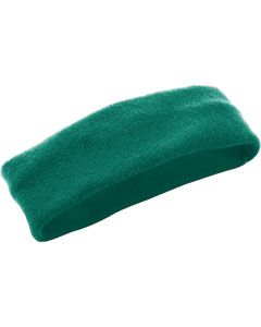 Chill Fleece Headband/Earband-