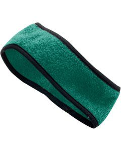 Chill Fleece Sport Headband-