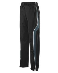 Adult Rival Pant-Augusta Sportswear
