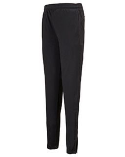 Youth Tapered Leg Pant-Augusta Sportswear