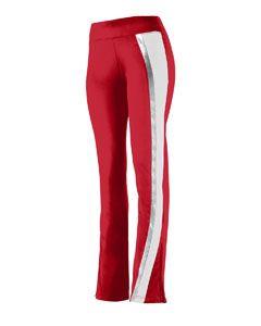 Ladies Aurora Pant-Augusta Sportswear