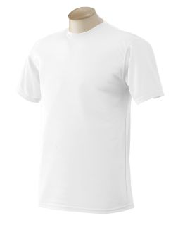 Adult Wicking T-Shirt-
